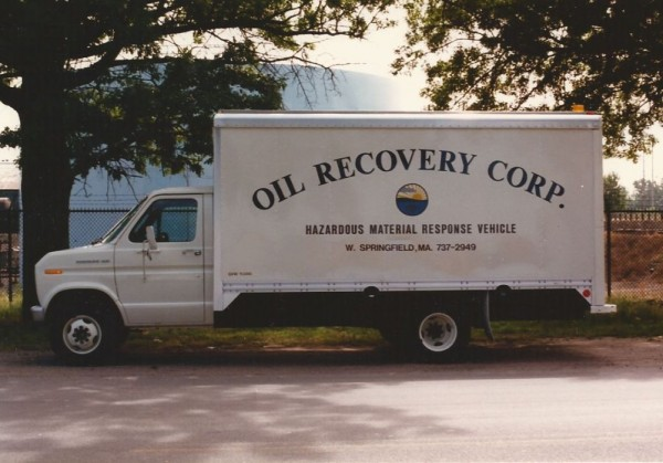 truck-homepage